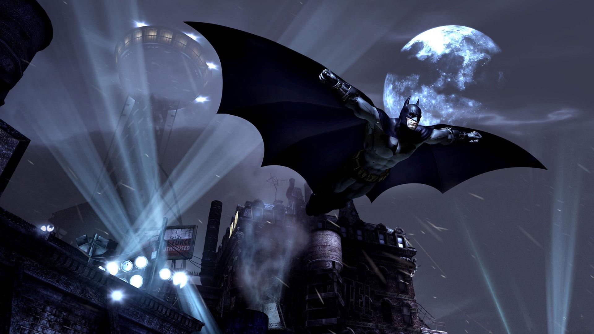 BatmanAC1.jpg