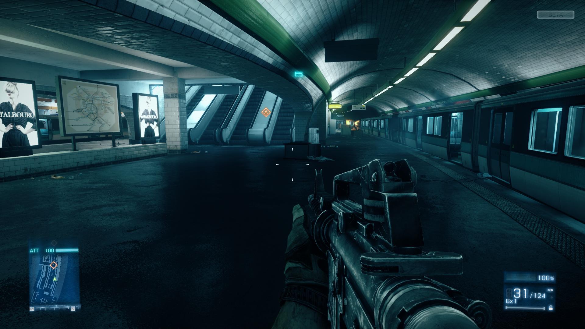 Battlefield3-beta.jpg