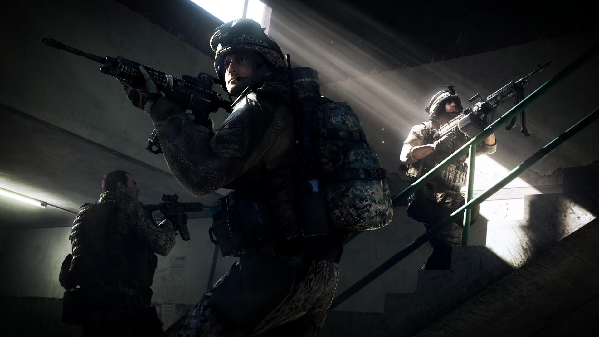 Battlefield3.jpg