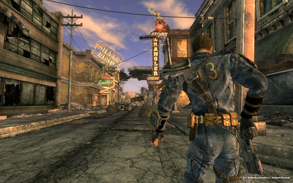 FalloutNV2.jpg