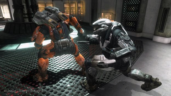 Halo-Reach-Beta.jpg