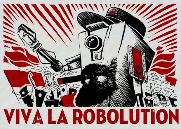 NewRevolution.jpg