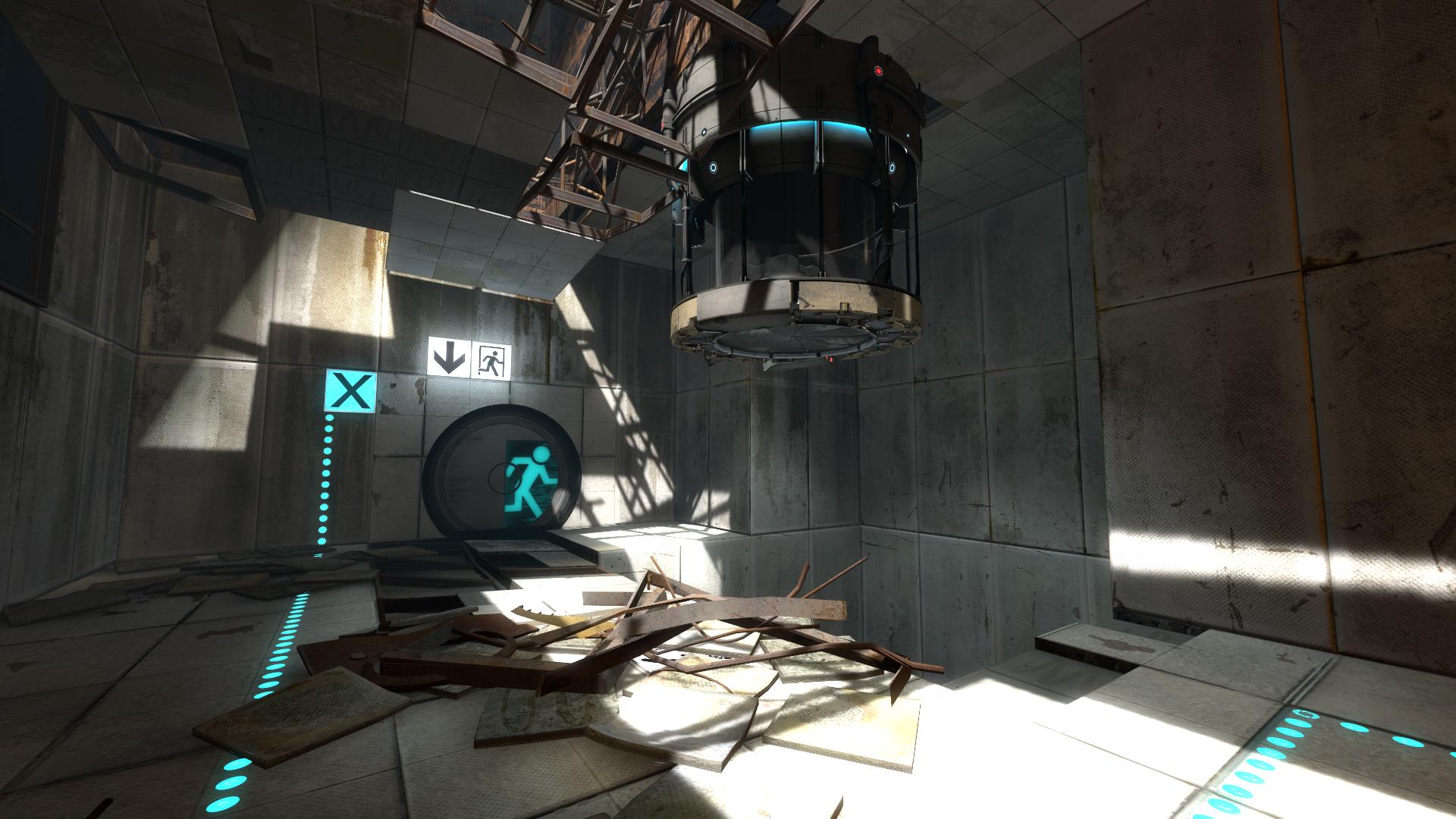 Portal2-1.jpg