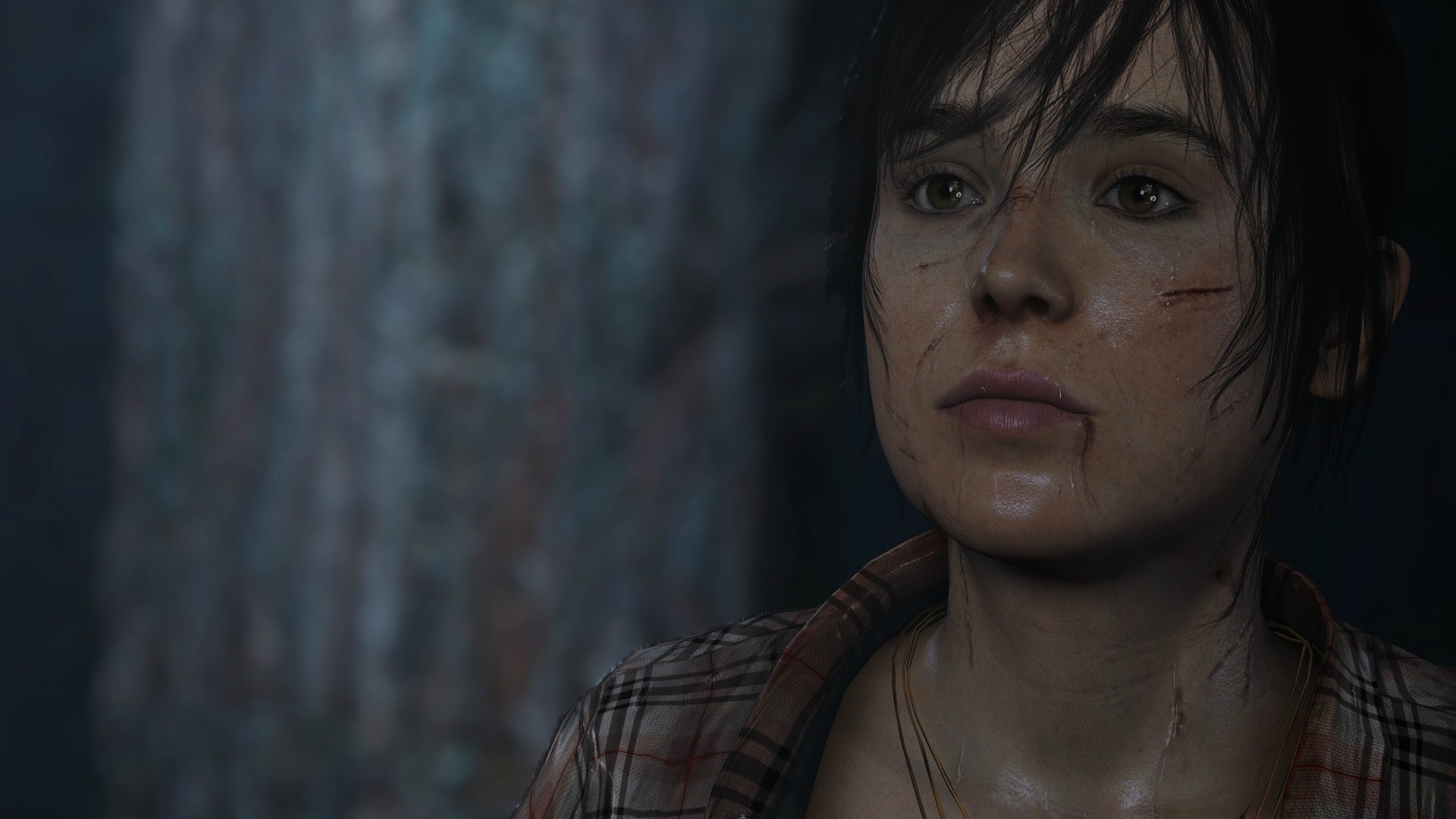 beyond-two-souls-e3.jpg