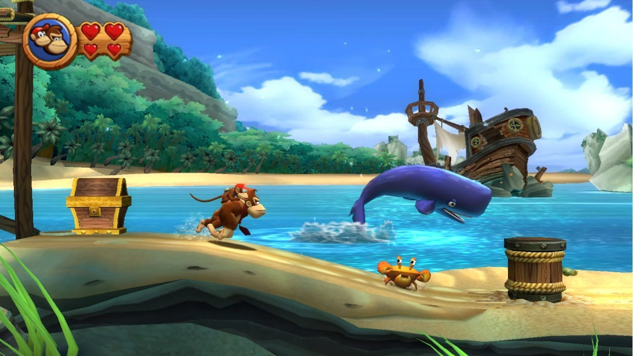 donkey-kong-country-returns-beach.jpg