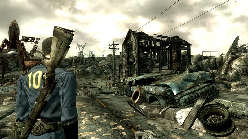 fallout3-1.jpg