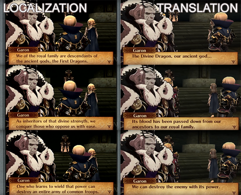 fire emblem fates translation.png