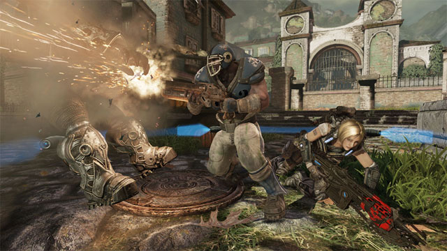 gears-of-war-3-beta.jpg