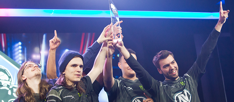 hcs fall season finals team envyus winners_0.jpg