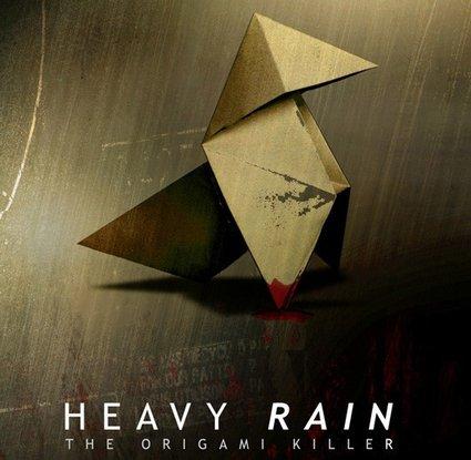 heavyrain.jpg
