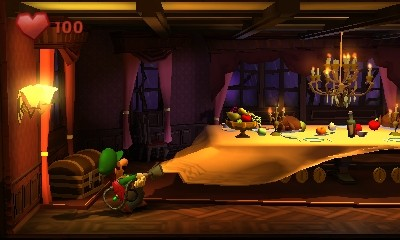 luigis-mansion-2.jpg
