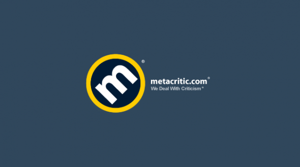metacritic-logo.png