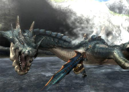 monster-hunter-tri-game.jpg