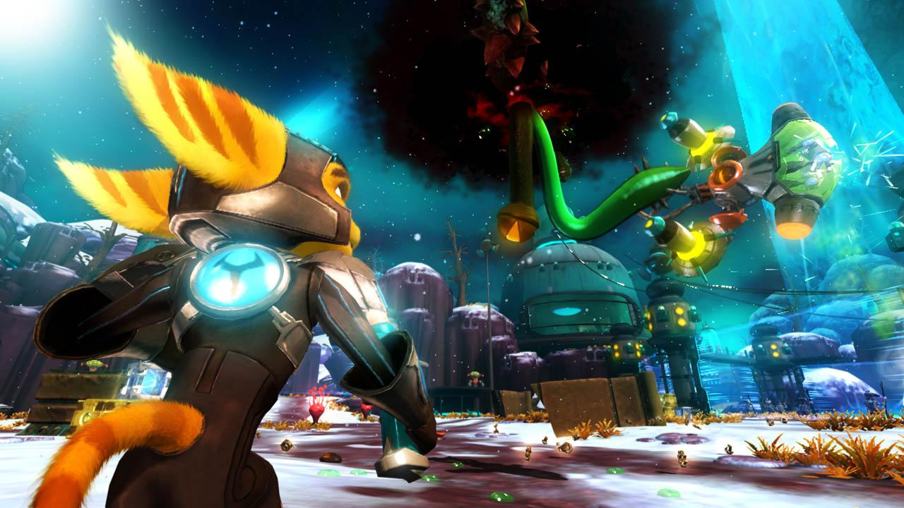 ratchet-clank-crack-time-1.jpg