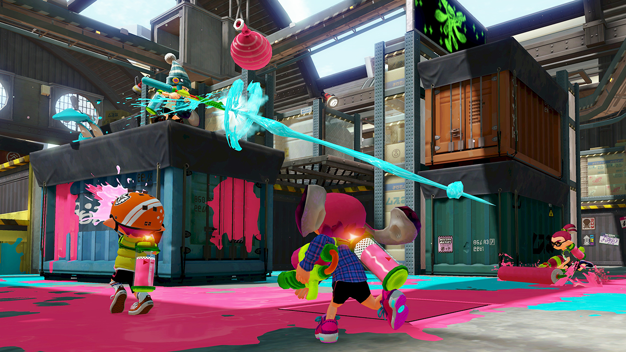 splatoon header_0.jpg