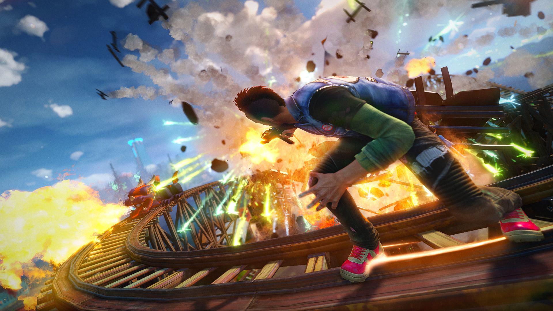 sunset overdrive header.jpg