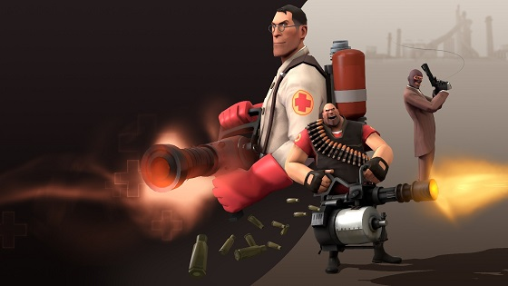 team fortress 2 medic.jpg