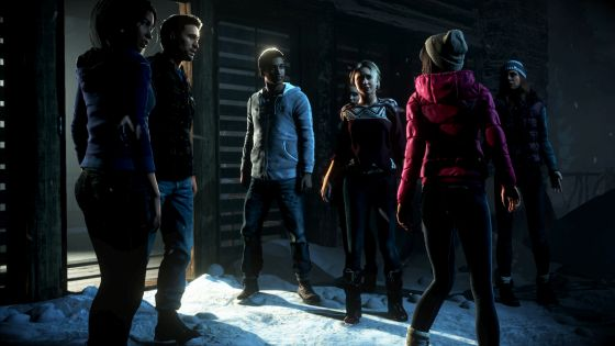 until dawn header 560.jpg